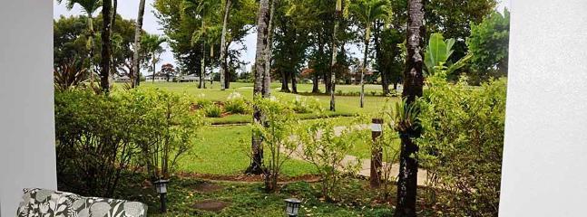 Emmalani Court #415 - Princeville vacation rentals