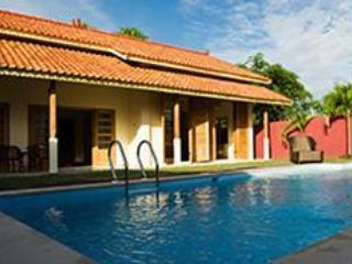 Diamond: Beautiful tropical villa - Villa Pondok Terra Yogyakarta - Yogyakarta - rentals
