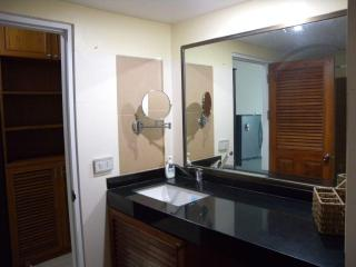 Great apartment, newly renovated, super location - Chiang Mai vacation rentals