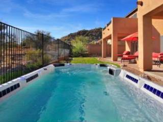 Listing #2819 - Image 1 - Phoenix - rentals