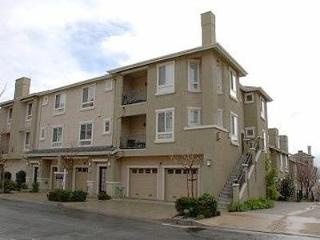 Top Furnished Condo, Equipped, Spacious, Clean - San Jose vacation rentals