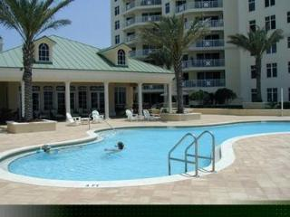 Clearwater Beach - Gulf Front - Clearwater vacation rentals