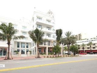 Miami Beachsouth Beach Miami Luxury Condo Vacation - Florida South Atlantic Coast vacation rentals