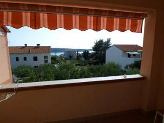 5713 A3 veliki(4) - Barbat - Barbat vacation rentals