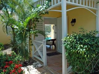 One Love ~ The name says it all ~ Come Enjoy! - Teague Bay vacation rentals