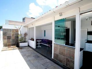 (#264) Large and modern 3 en-suits in Copacabana - Rio de Janeiro vacation rentals