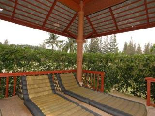 Villa085 - Bang Tao vacation rentals