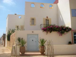 Tigamee Tumlilt, 3bed villa by sea,Mirleft,Morocco - Tiznit vacation rentals