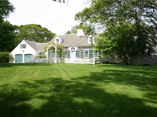 338 Seapine Road - CCOOK - North Chatham vacation rentals