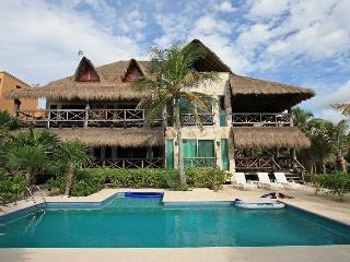 Sombras del Viento - Soliman Bay vacation rentals