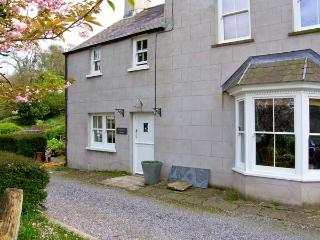 LABURNHAM COTTAGE, waterside location, ideal family base in Cresswell Quay, Ref 16371 - Cresswell Quay vacation rentals