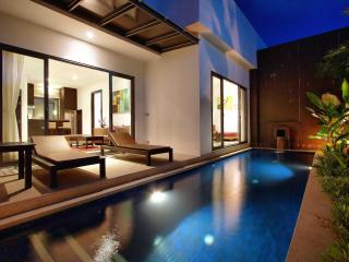 ROMANTIC Villa Candareen - Bang Tao - Flipkey - Phuket vacation rentals