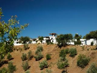 Casa Alora - Alora vacation rentals