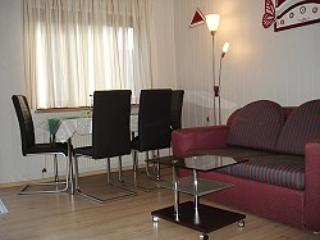 Vacation Apartment in Treuchtlingen - 517 sqft, quiet location, central (# 2907) - Treuchtlingen vacation rentals