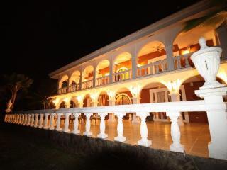 Quebrada Estate with Resort  Pool/Spa Sauna & Lake - Montezuma vacation rentals