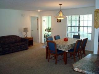 Lake House #24 - Green Valley Resort - Branson West vacation rentals