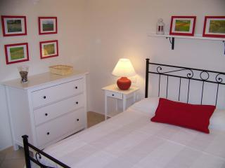 Rome .. all around - A casa di Lavinia - Rome vacation rentals