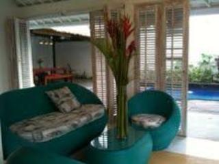 3 bdrm Villa pool Oberoi District Seminyak, Bali - Canggu vacation rentals
