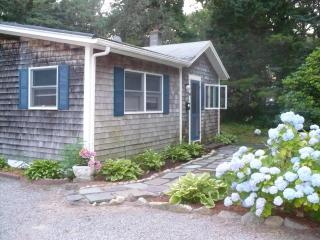 Cape Cod Beach House - South Yarmouth vacation rentals