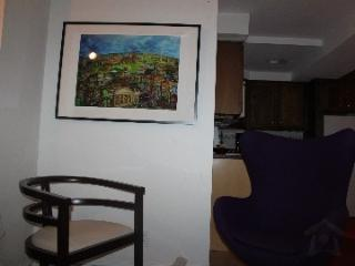 Cozy House with Internet Access and A/C - Washington DC vacation rentals