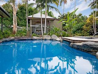 Beach Daze - Port Douglas vacation rentals
