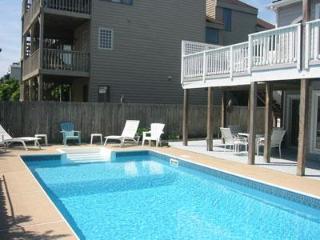 604 Vanderbilt Avenue - Virginia Beach vacation rentals