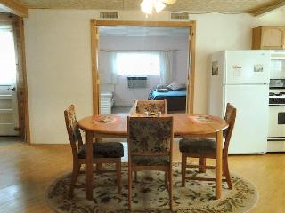 Catskill Cottage Vacation Rental - Cozy Getaway - Catskills vacation rentals