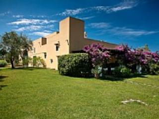 Casa Melissa B - Gallipoli vacation rentals