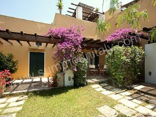 Cozy House with Deck and Internet Access - Sannicola vacation rentals