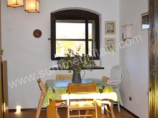 Vacation Apartment Rental at Casa Fida - Talamone vacation rentals
