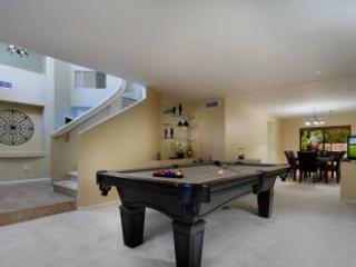 Listing #2822 - Image 1 - Litchfield Park - rentals