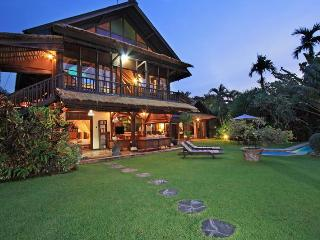 Adelle Villas Bali - 3 Bedrooms Villa in Seminyak - Seminyak vacation rentals