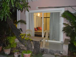 Poolside Studio Apartments - Perfect for couples - Anjuna vacation rentals