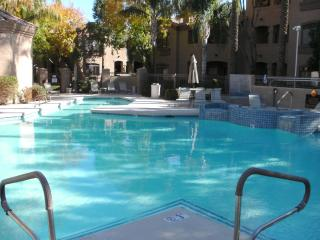 Incredible Vacation Retreat! - Scottsdale vacation rentals