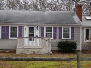 105857 - Chatham vacation rentals