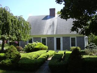 106585 - Chatham vacation rentals