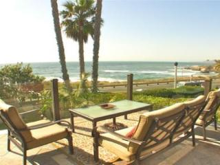 Villa Del Sol - Pacific Beach vacation rentals