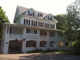 Rental by the Sea, S. Maine - Southern Coast vacation rentals