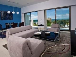 Million $ View Affordable Well Located Safe Quiet - Jaco vacation rentals