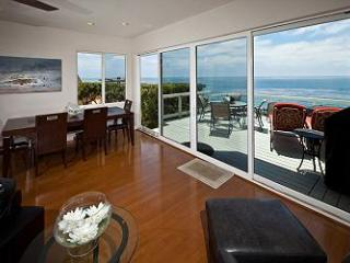 3 Bedroom, 3 Bathroom Vacation Rental in Encinitas - (ENC656NEP) - Escondido vacation rentals
