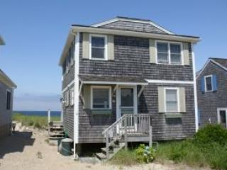 Cape Shore G - Marstons Mills vacation rentals