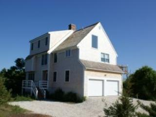 123 Salt Marsh Rd. - East Sandwich vacation rentals