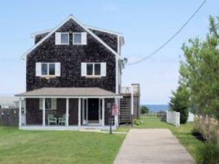 53 Freeman Ave. - East Sandwich vacation rentals
