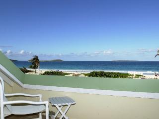 Villa Matisse at Orient Bay, Saint Maarten - Ocean View, Steps To The Beach, Communal Pool - Orient Bay vacation rentals