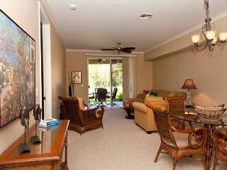 BRAND NEW STUNNING GROUND FLOOR VILLA! - Big Island Hawaii vacation rentals