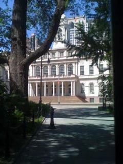 YPAR15 -  2 bed, 2 bath apart. by Union Square. - Manhattan vacation rentals