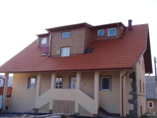 Gorski-Morski - Vrbovsko vacation rentals