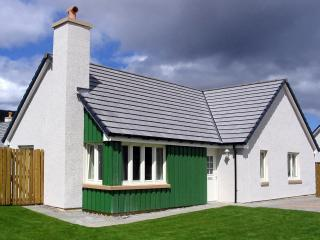 Tigh na Lochan - Aviemore and the Cairngorms vacation rentals