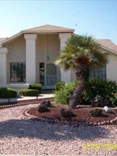 Golfer's Paradise in Gated Community Mesa - AZ - Image 1 - Mesa - rentals