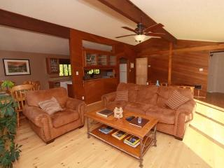 North Point cottage (#722) - Ontario vacation rentals